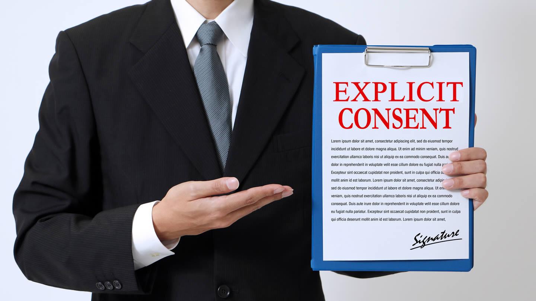 LGPD Consent to Processing.jpg