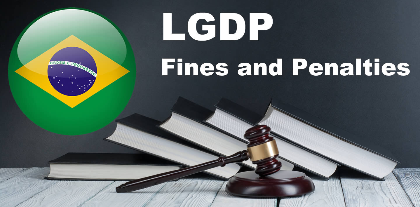 LGPD fines and penalties.jpg