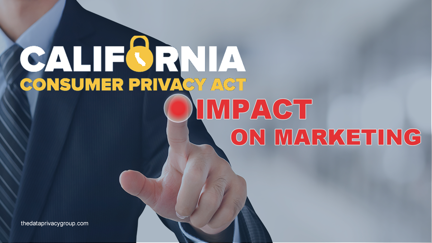 CCPA Impact on direct marketing.fw.png