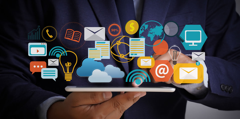 Digital marketing activities - CCPA compliance.jpg