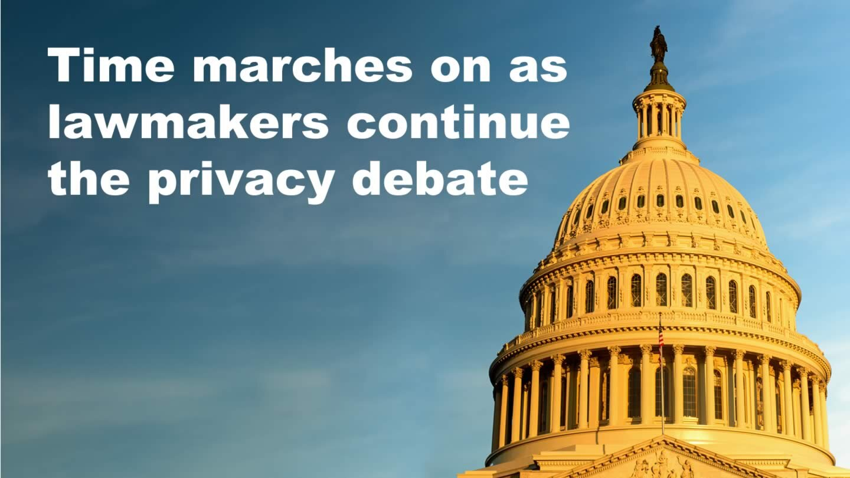 Data privacy 2020 Federal Privacy Laws.jpg
