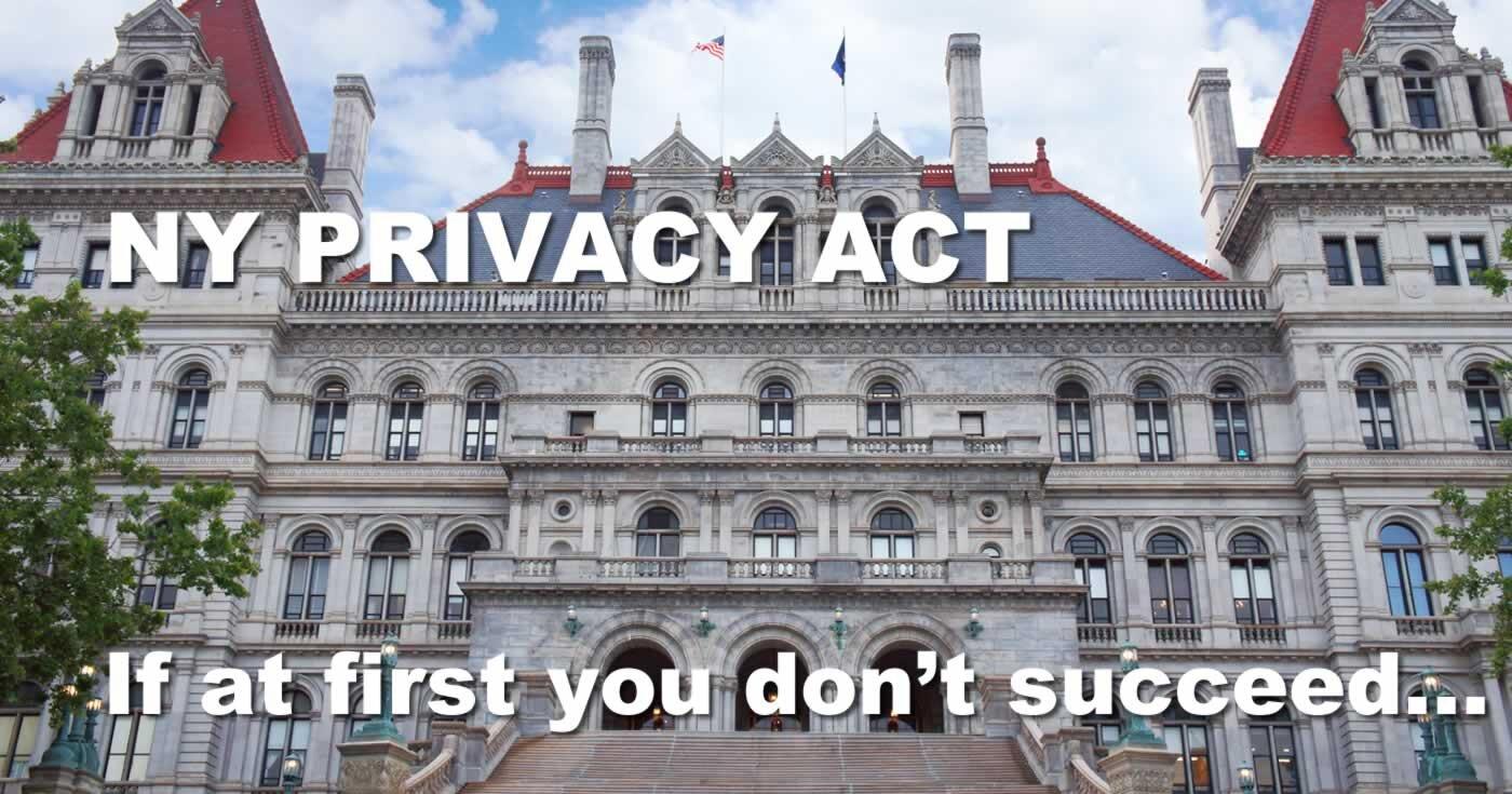New York Privacy Act.jpg
