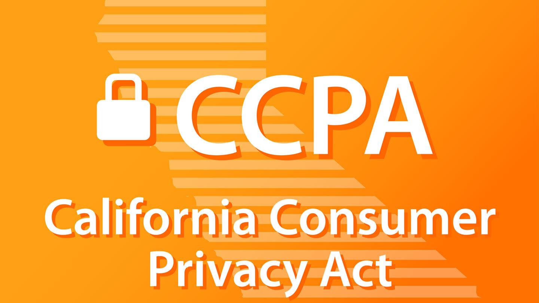 CCPA.jpg