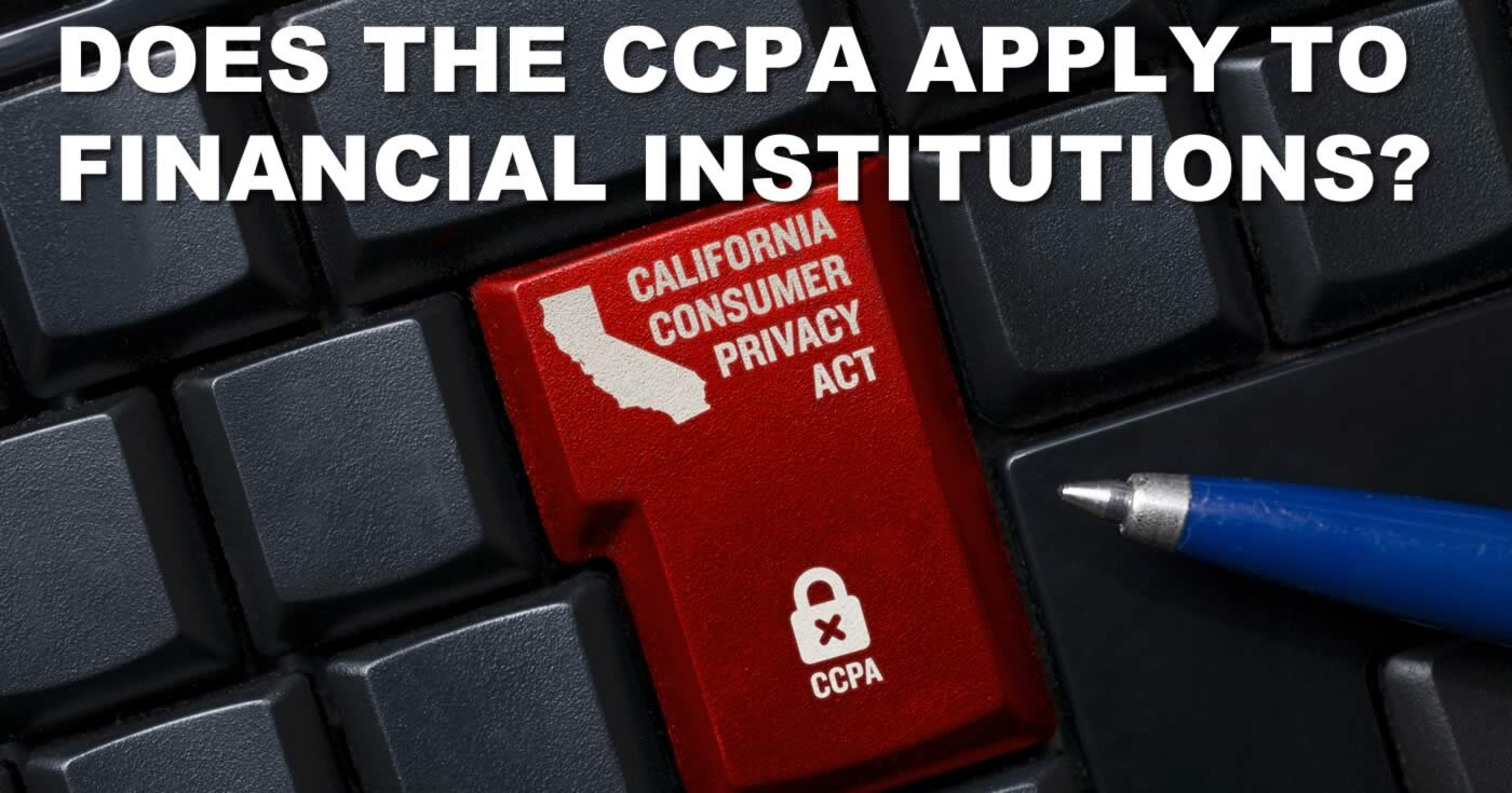 CCPA apply to finanial institutions.jpg