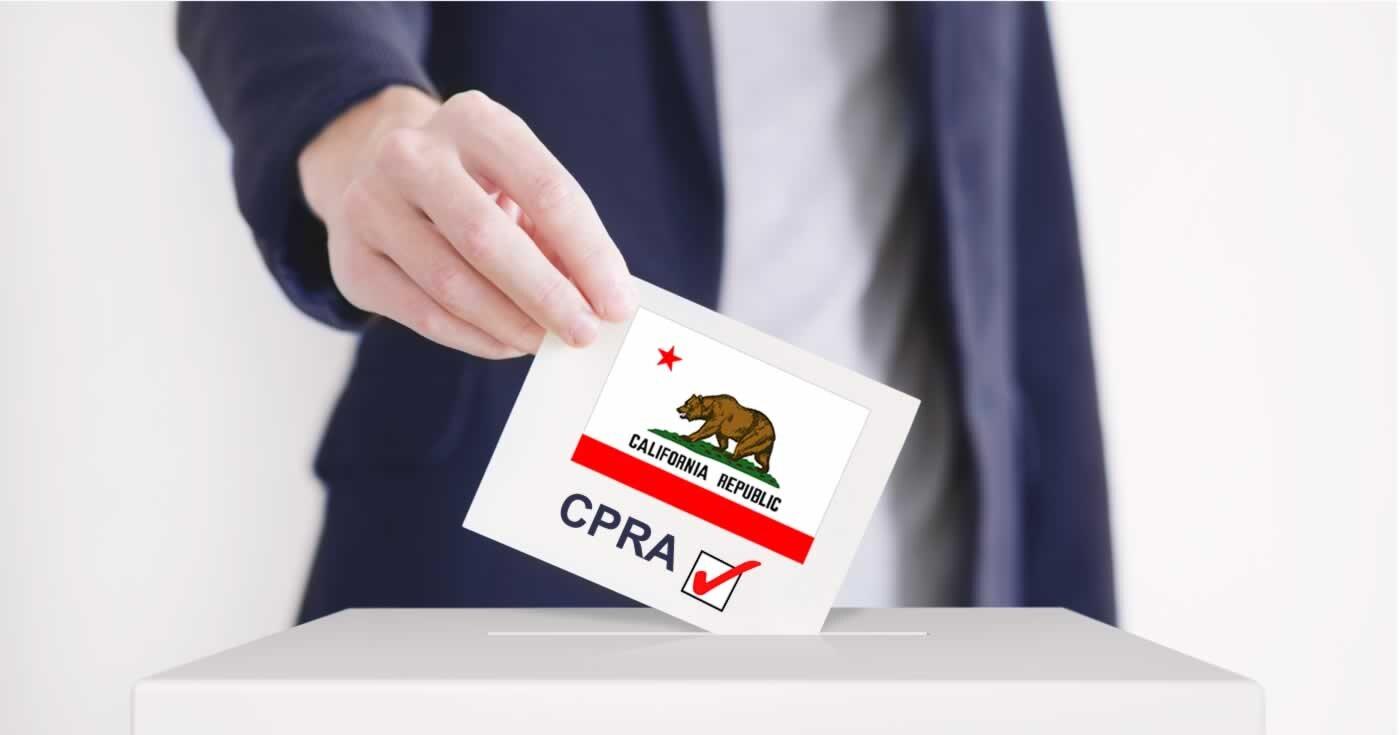 CCPA becomes CPRA.jpg