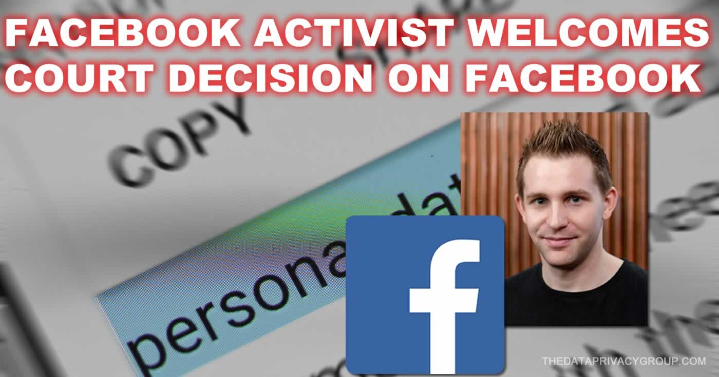 03-Privacy activist welcomes court decision.jpg