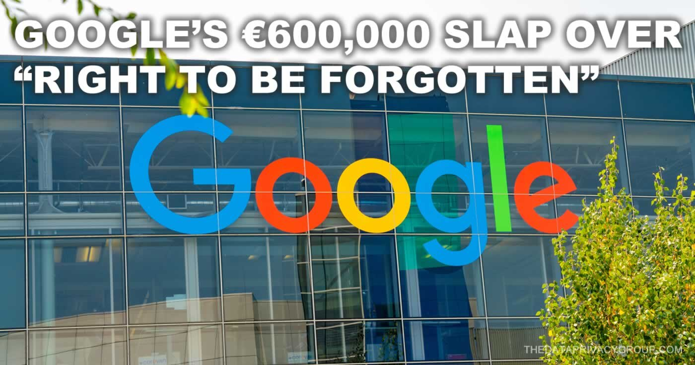 04-Google fined €600k for non-compliance.jpg