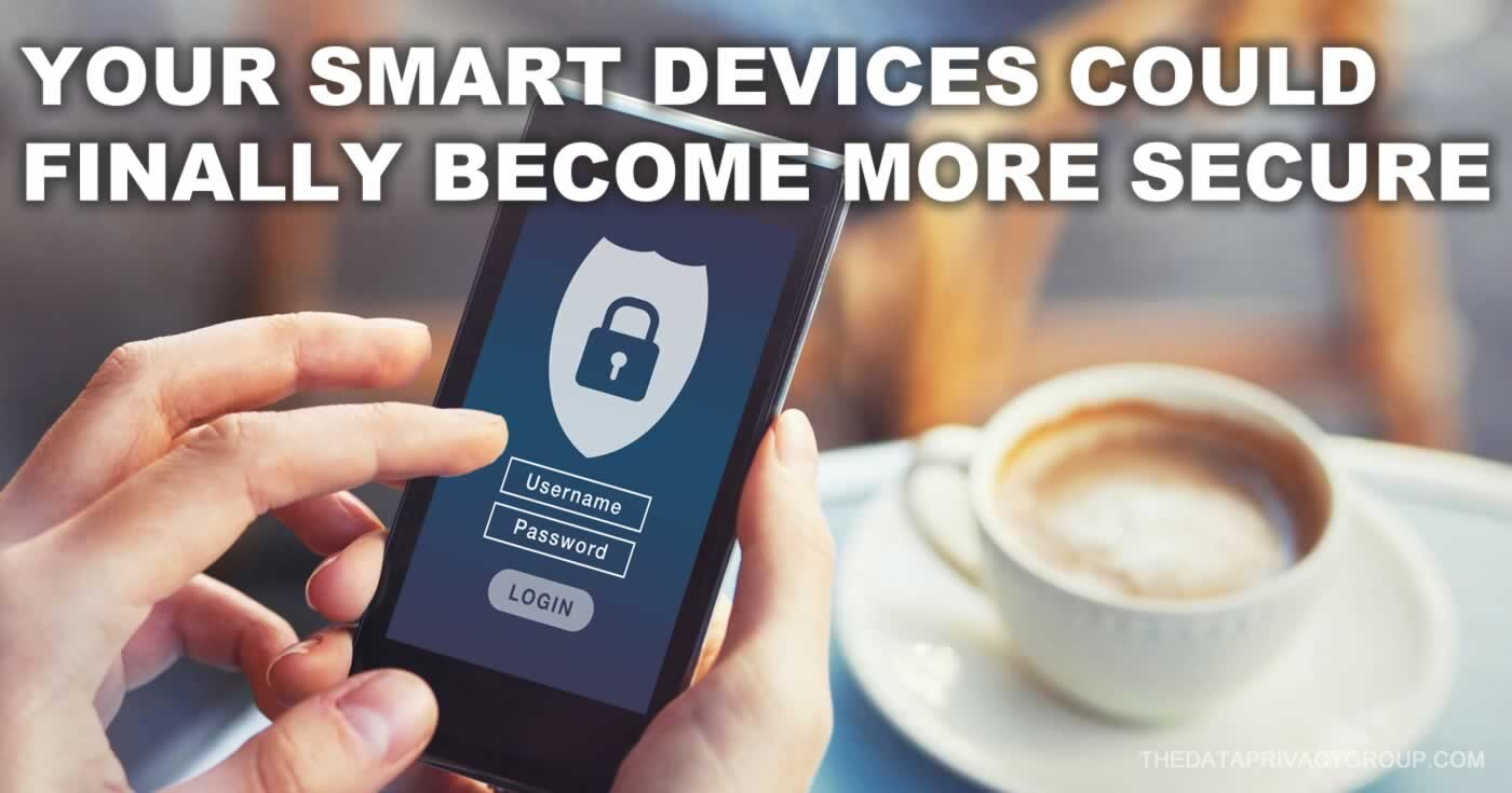 05-Smart devices could become more secure.jpg
