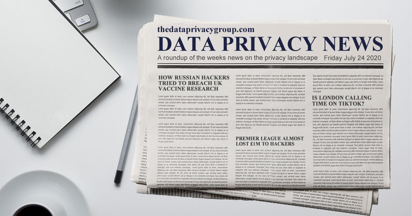 Data Privacy News - 24-7.jpg