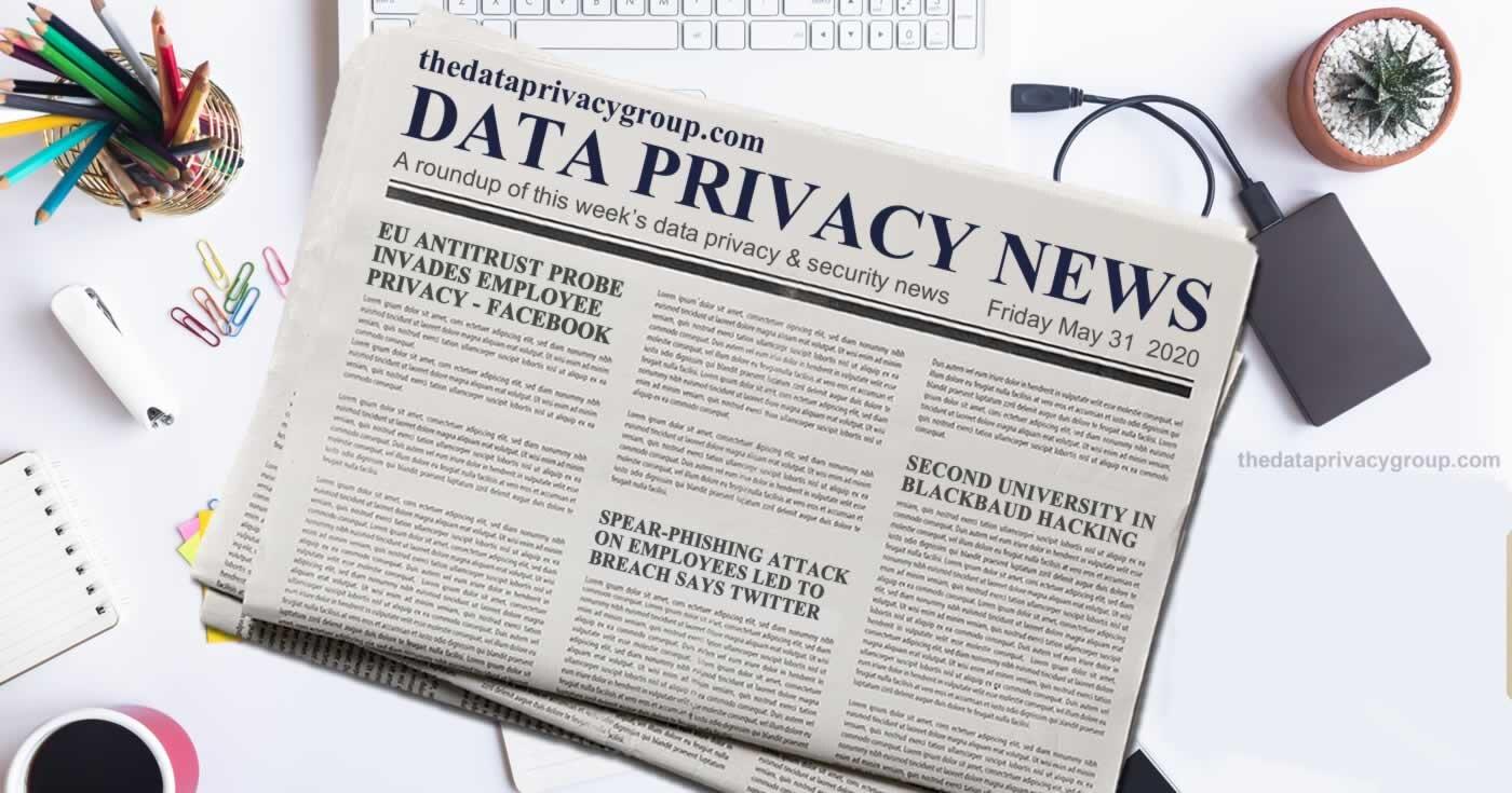 Data Privacy News 062.jpg