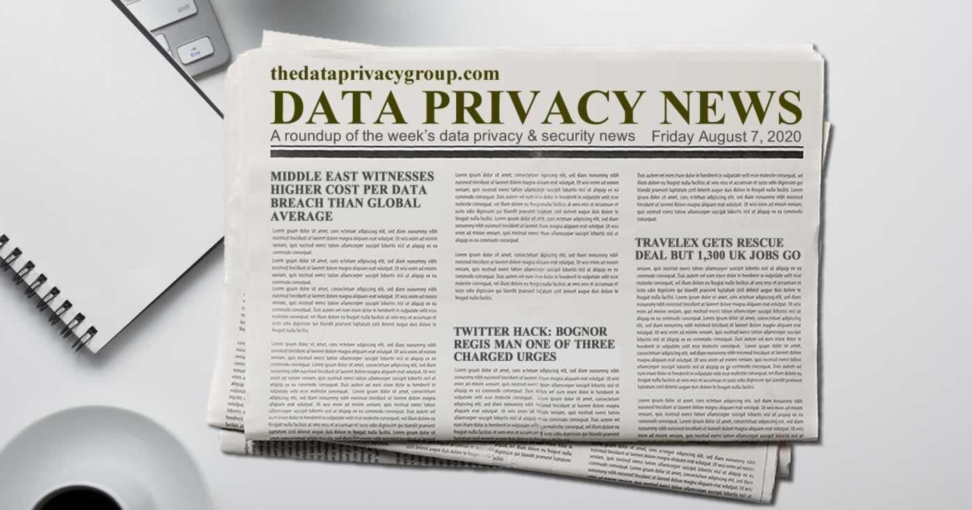 Data Privacy News 18.jpg
