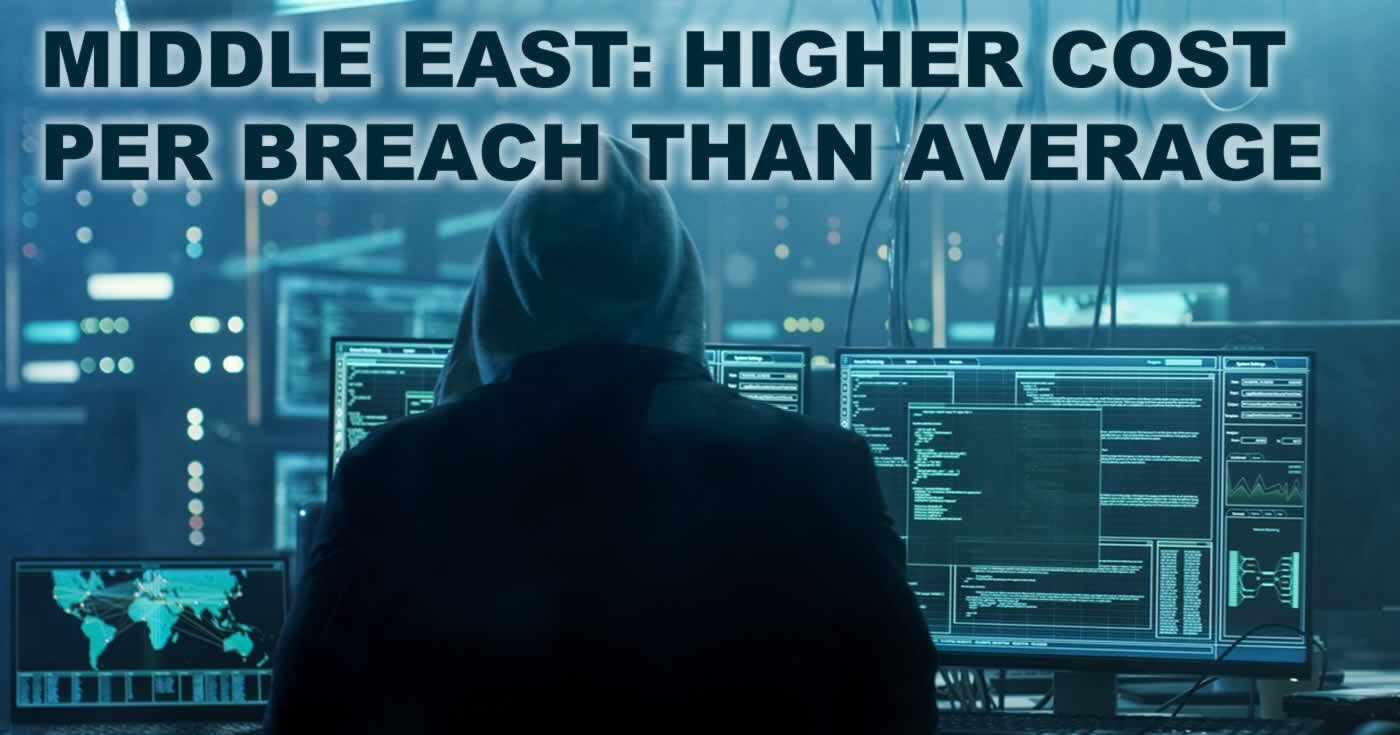 02-Middle East sees high costs per data breach.jpg