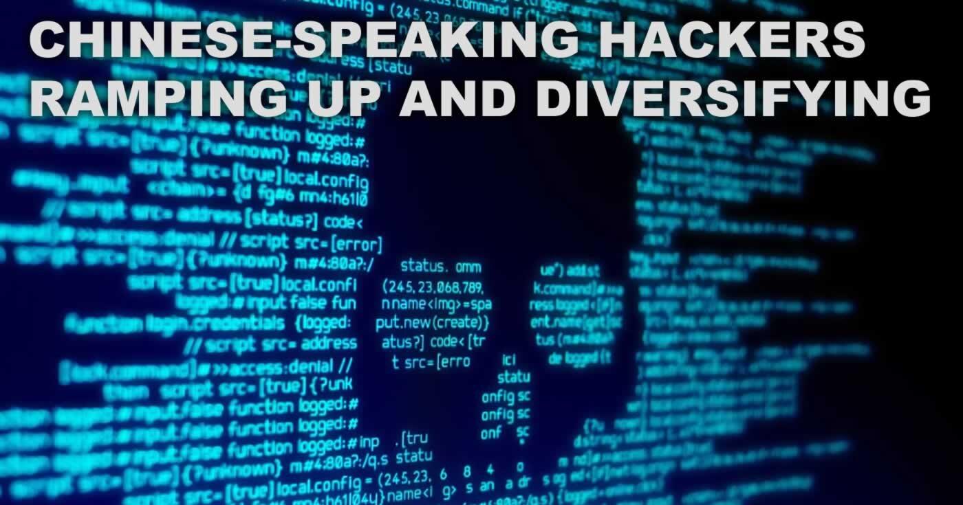 03-Chinese-speaking hackers increase activity.jpg