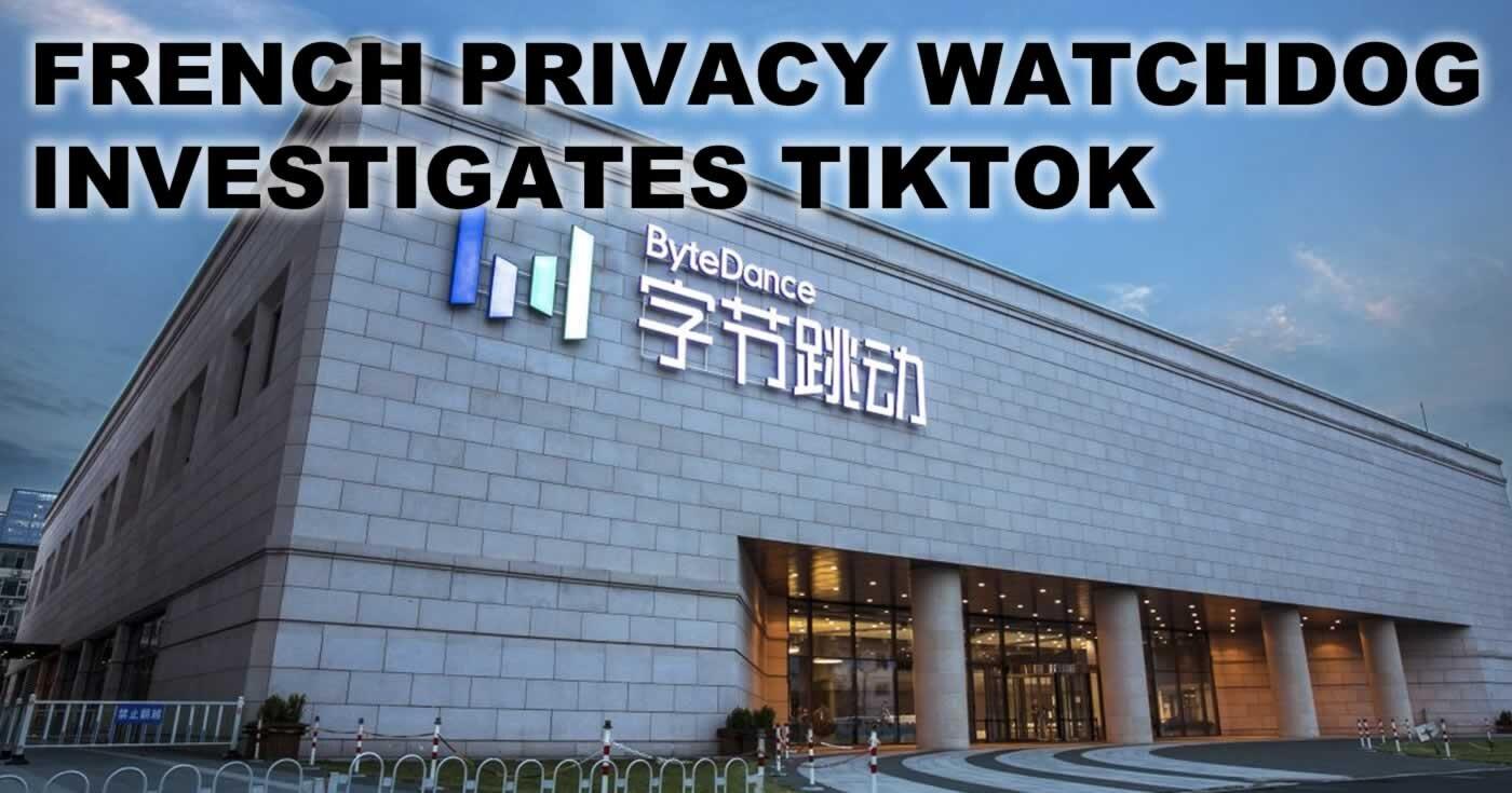 01-French privacy watchdog investigates TikTok.jpg