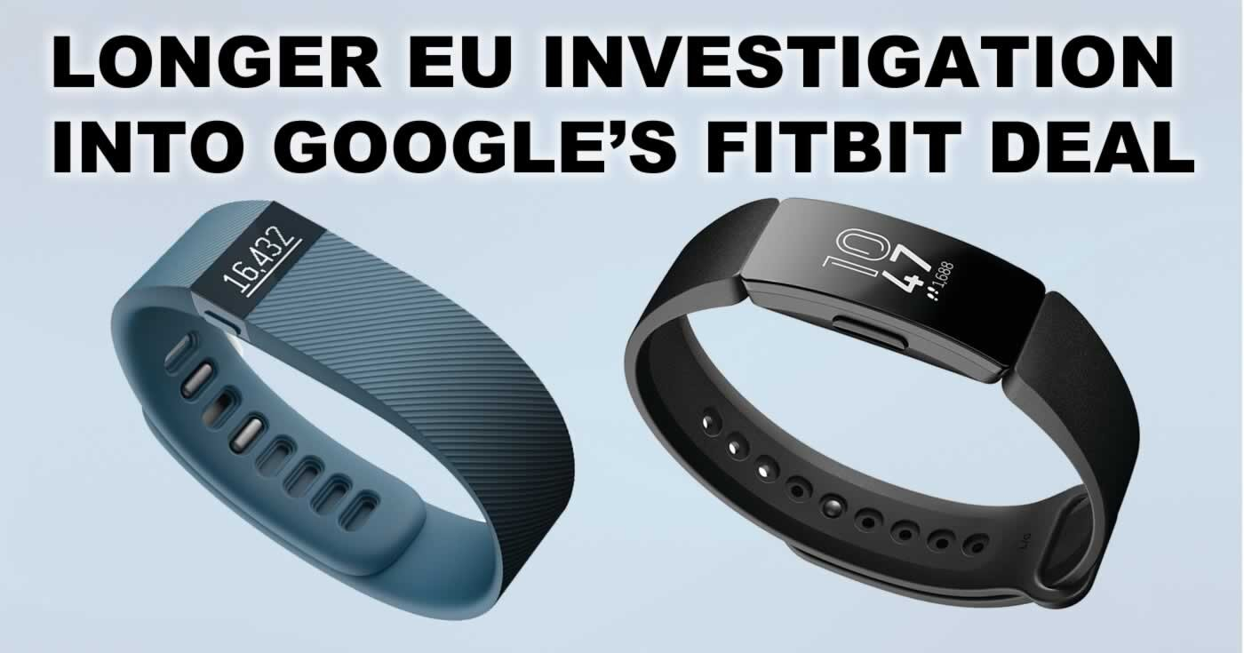 Google has pledged not to use the health data gathered by Fitbit's tens of millions of users to enhance its ability to target advertising.