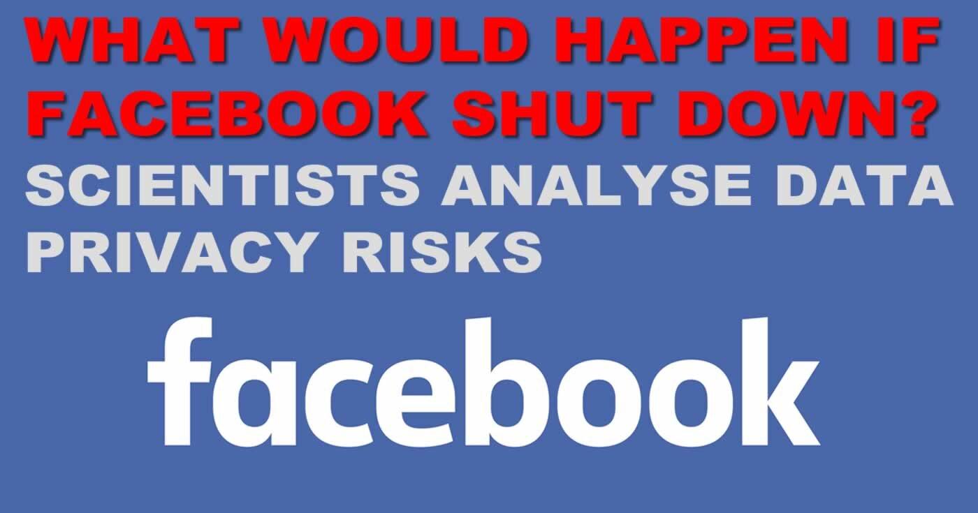 03-What if Facebook shut down.jpg