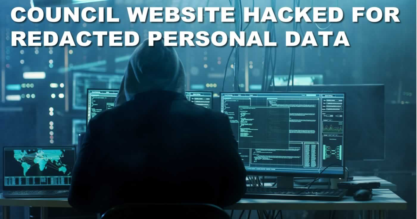 04-council website hacked for redacted personal data.jpg