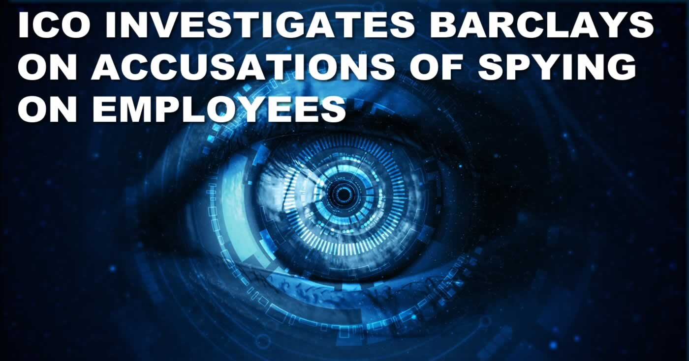 05-Barclays under investion by ICO.jpg