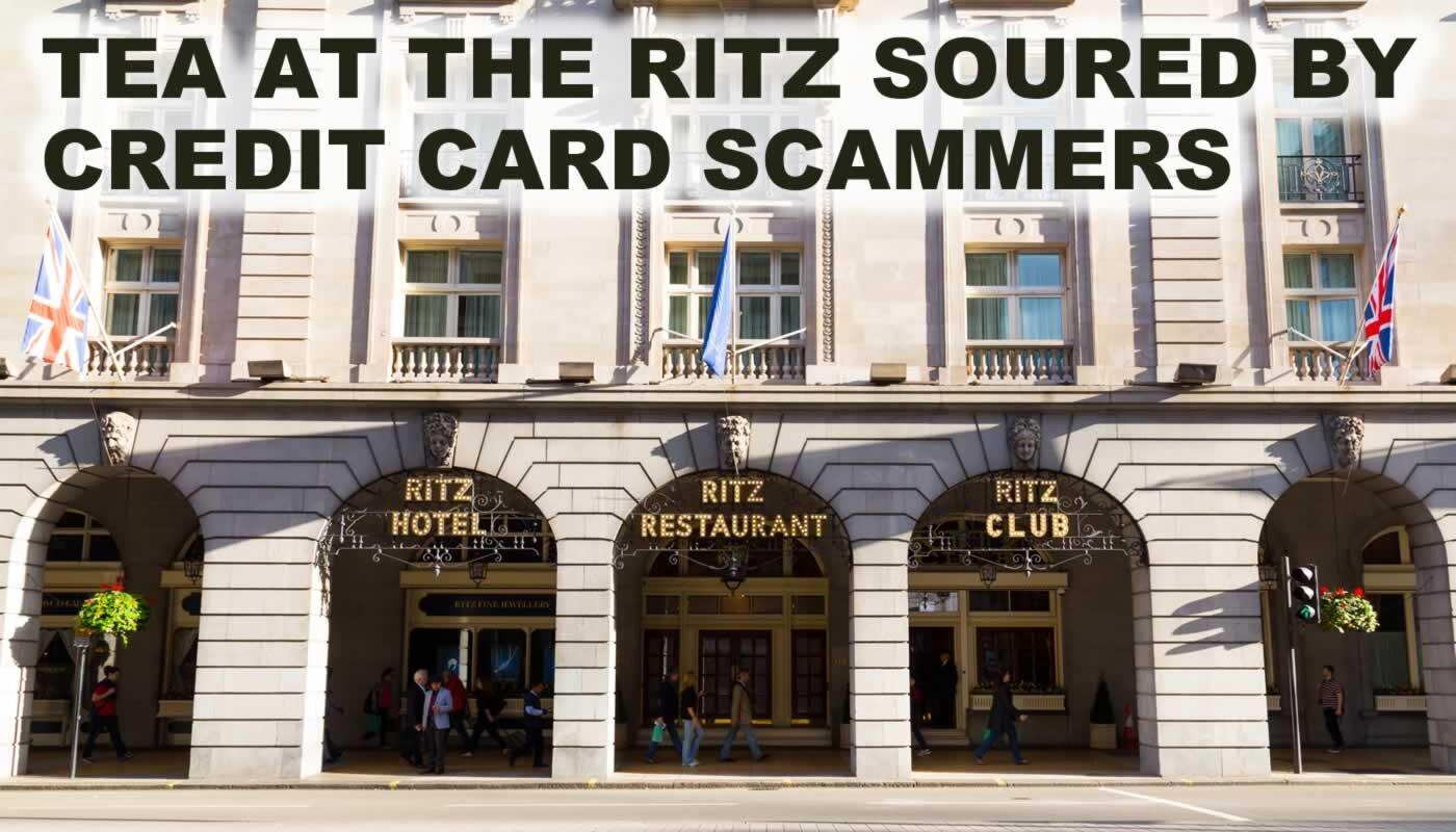 03-Tea at The Ritz.jpg