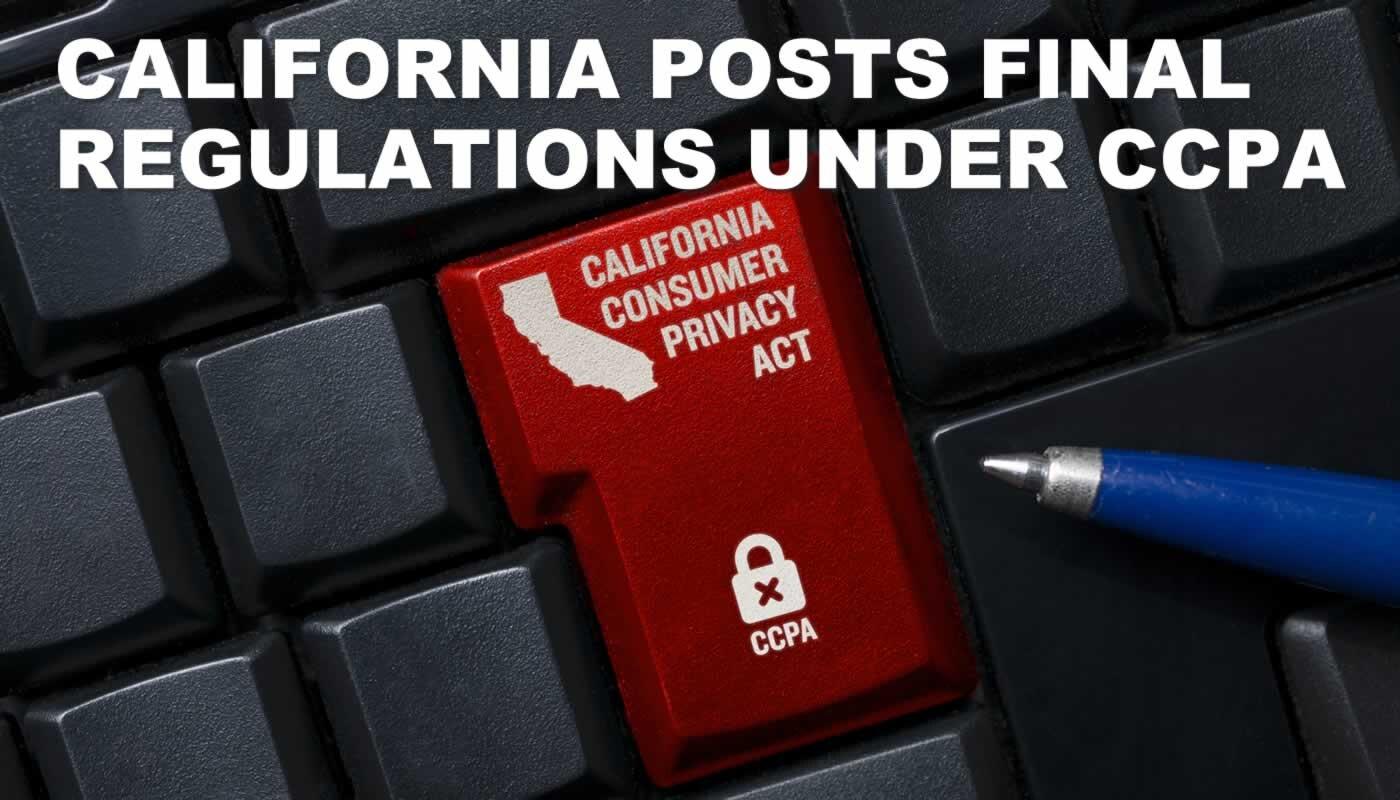 04-CCPA final regulations.jpg
