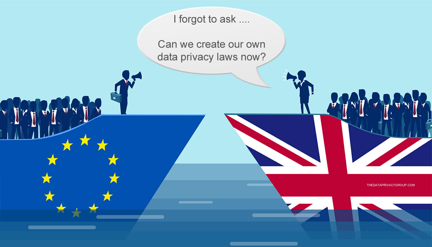 After Brexit - Will UK be free to create its own privacy laws.jpg