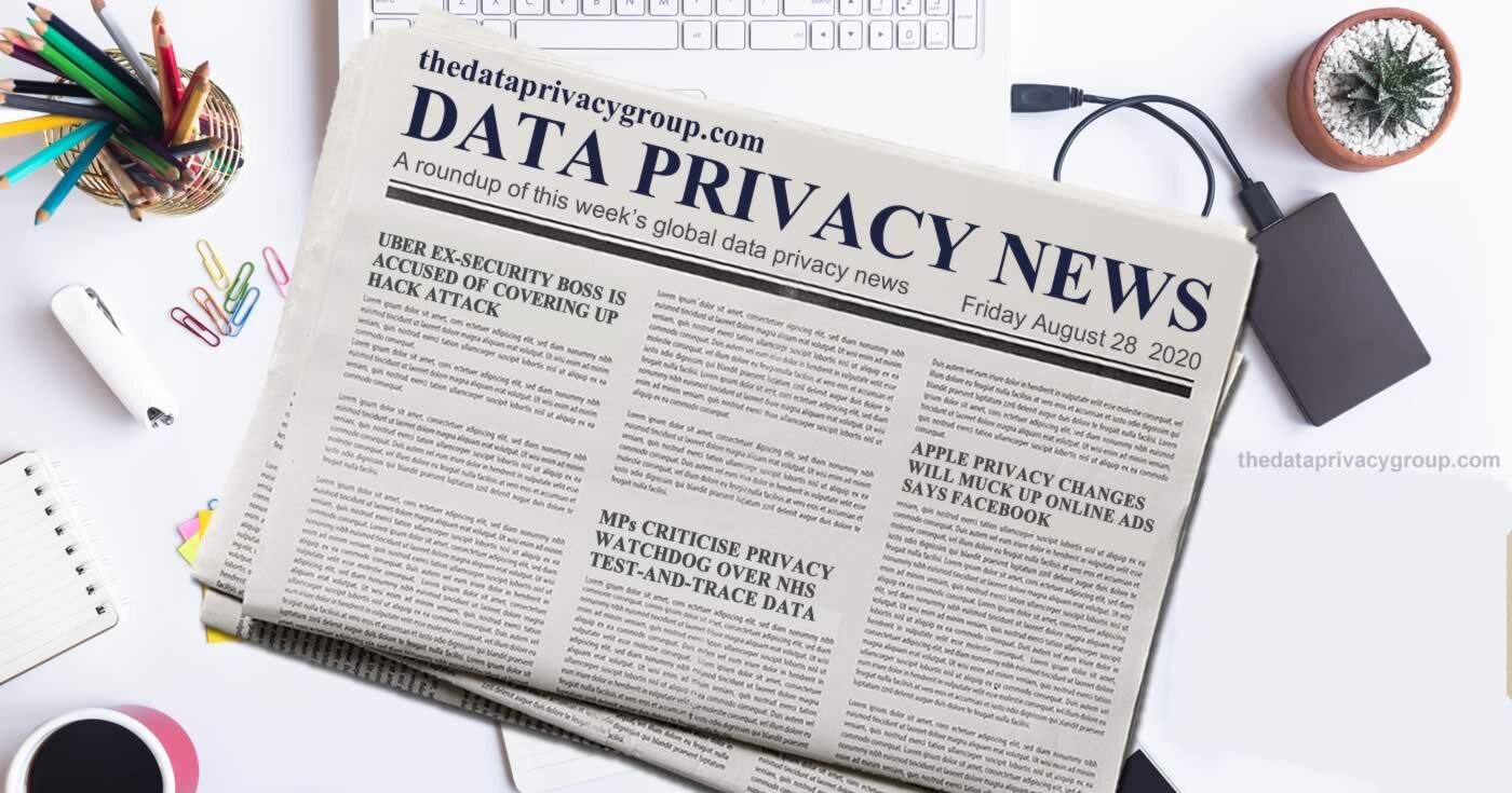 Data Privacy News 21.jpg