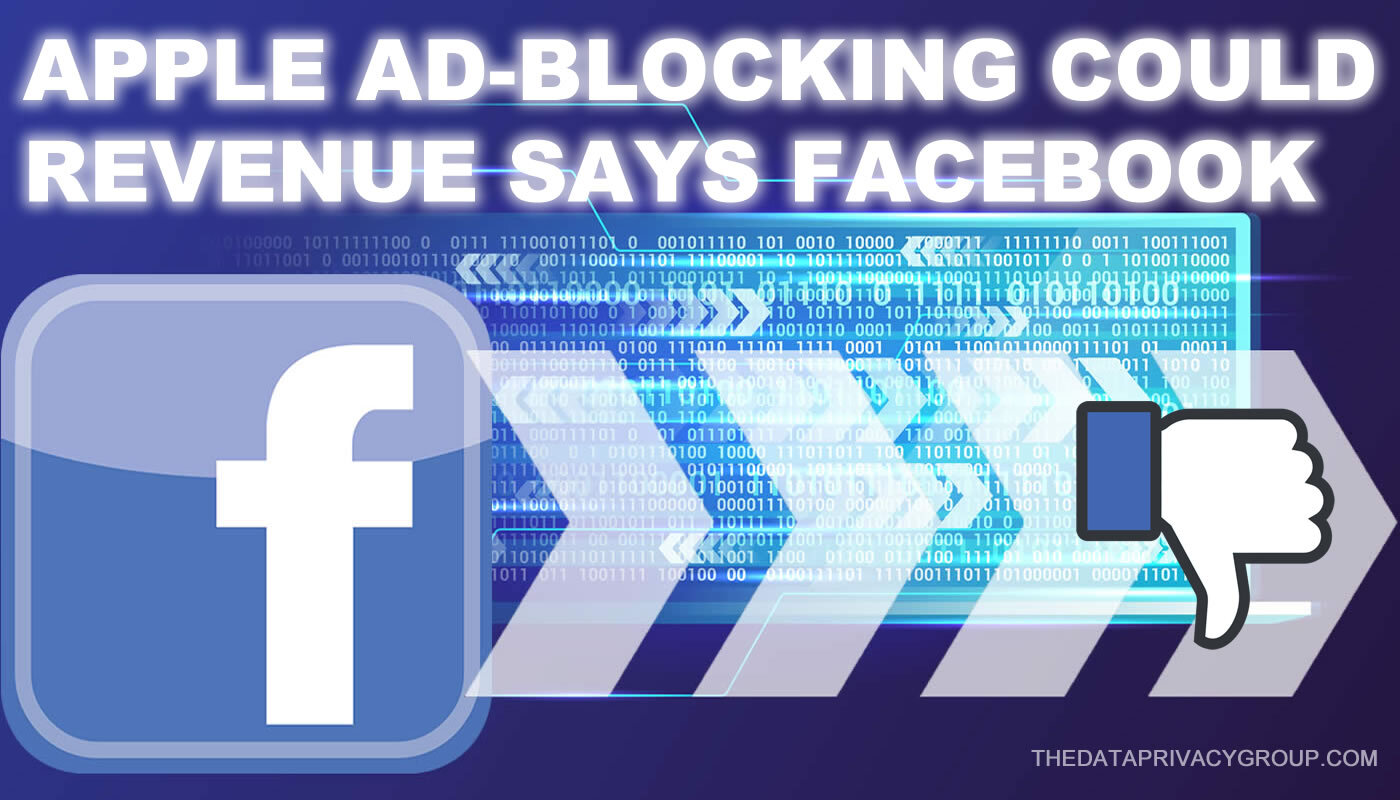01-Apple ad-blocking could halve revenue for Facebook.fw.jpg