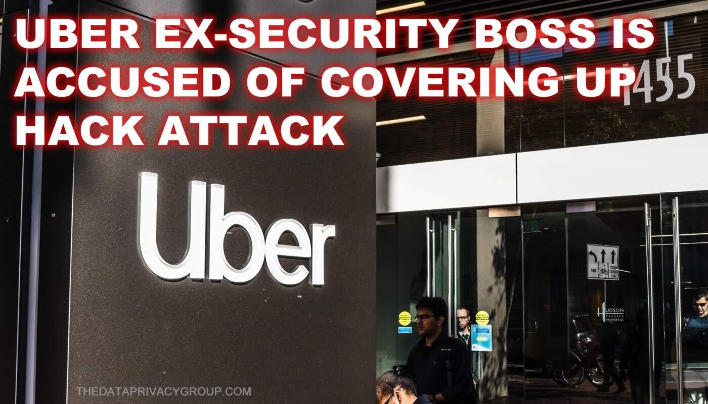 05-Uber ex-security boss.jpg