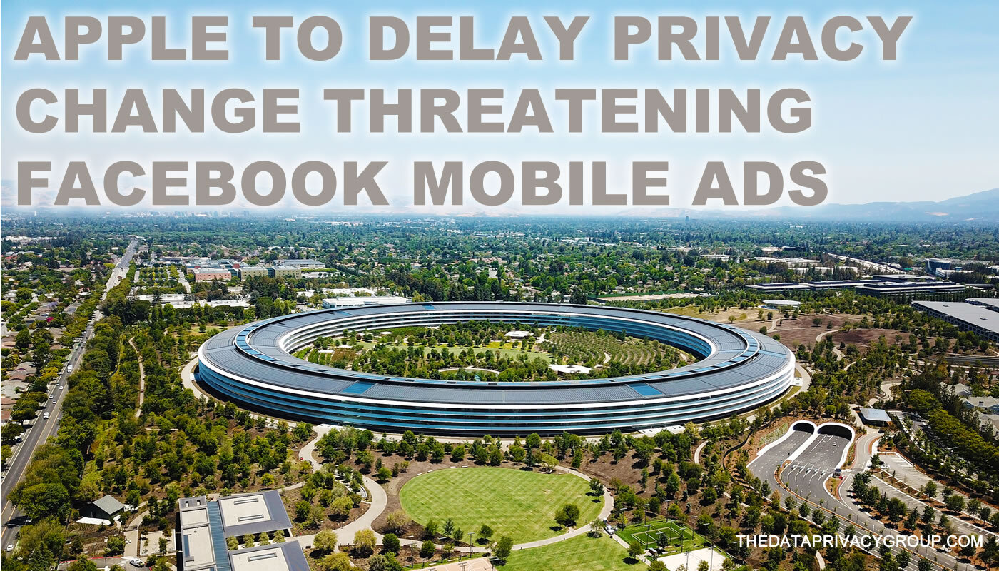 01-Apple to delay privacy change.jpg