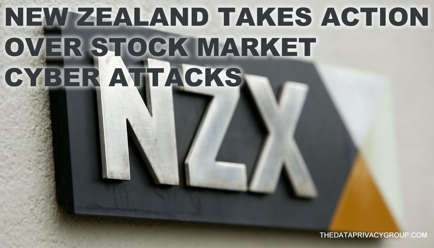 02-New Zealand takes action over cyber attacks.jpg