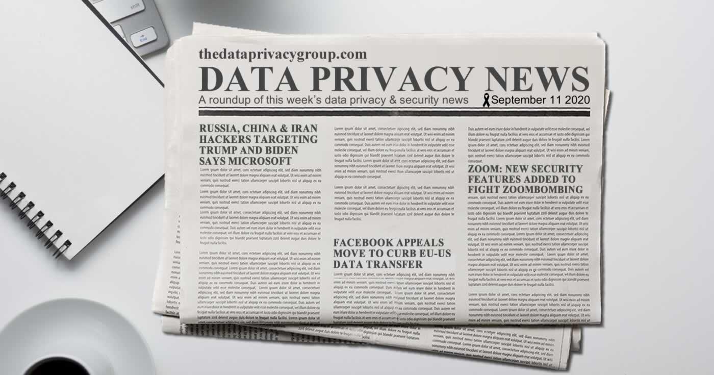 Data Privacy News 23.jpg