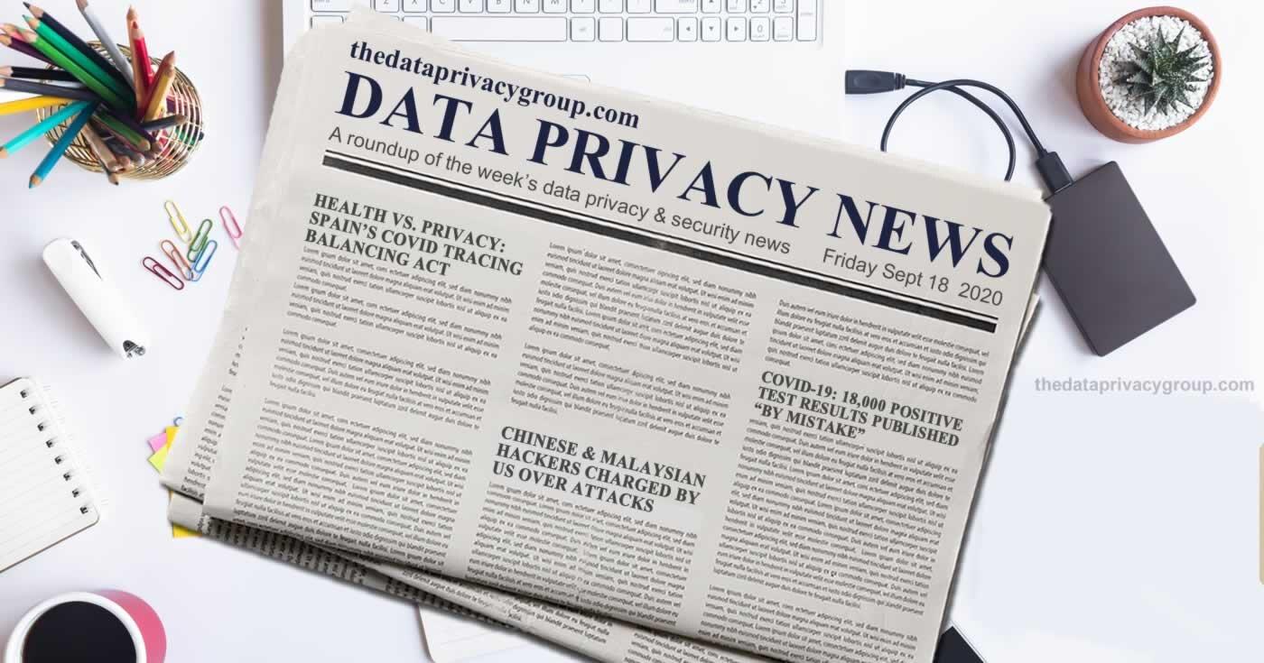 Data Privacy News 18-SEP-2020.jpg