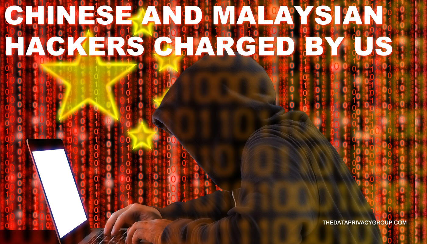 02-Chinese & Malaysian hackers charged.jpg