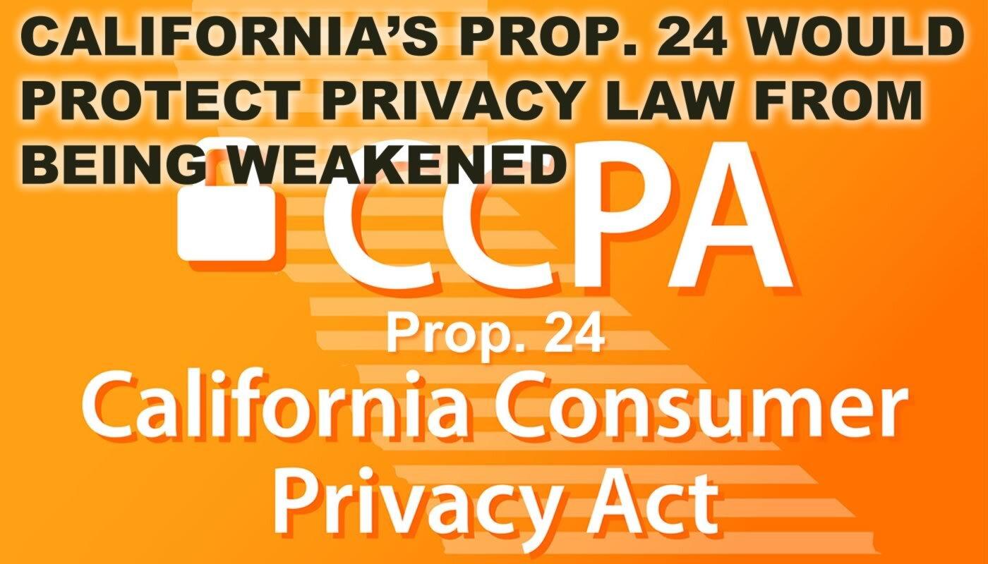 05-California Prop 24.jpg