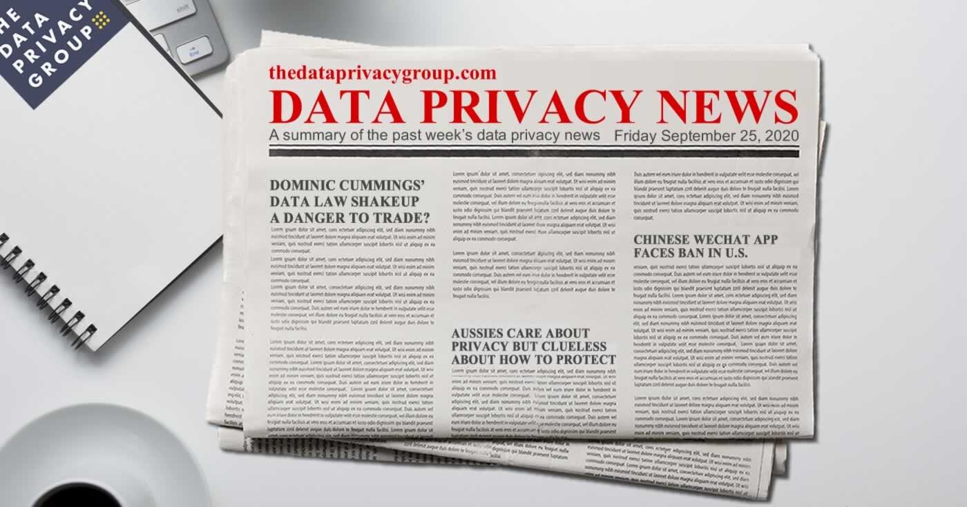 Data Privacy News #25.jpg