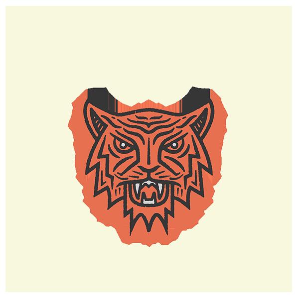 tigerclaw_logov2.png