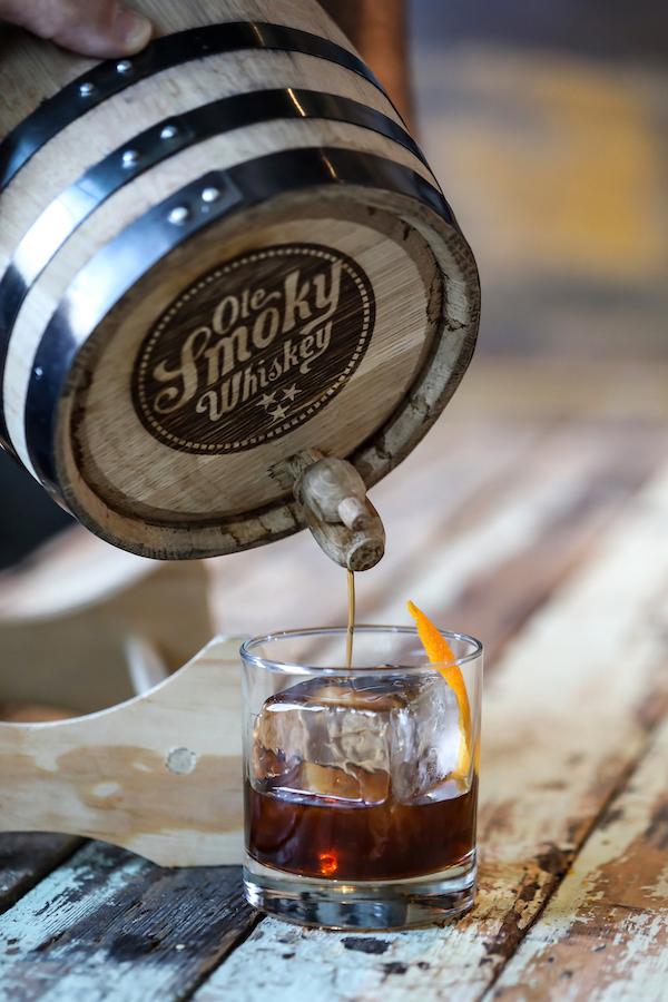 6. whiskey.jpg