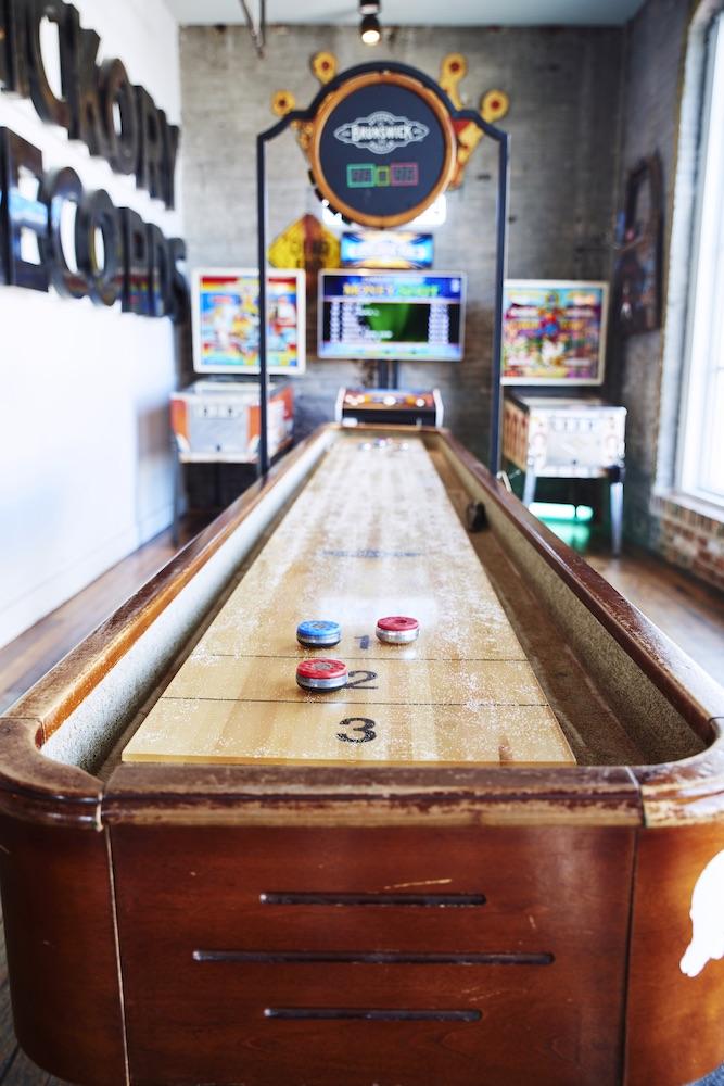 8. shuffleboard.jpg