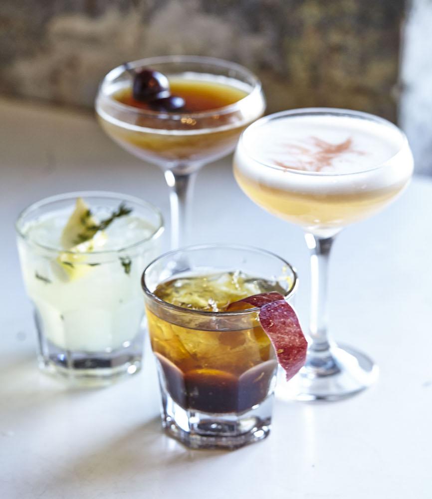 11. ACME cocktails.jpg