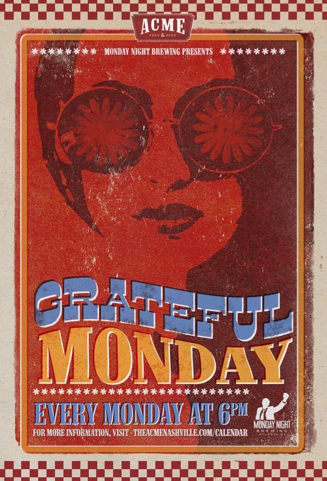 Grateful_Mondays_poster_4x6_2018.jpg