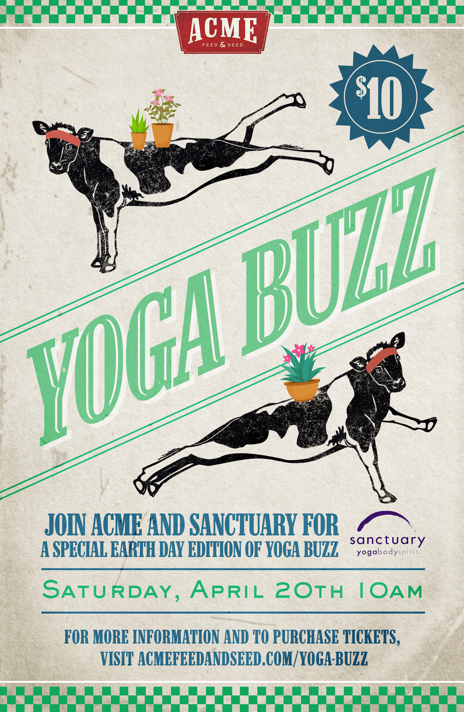 acme-yoga-poster_earthday.jpg