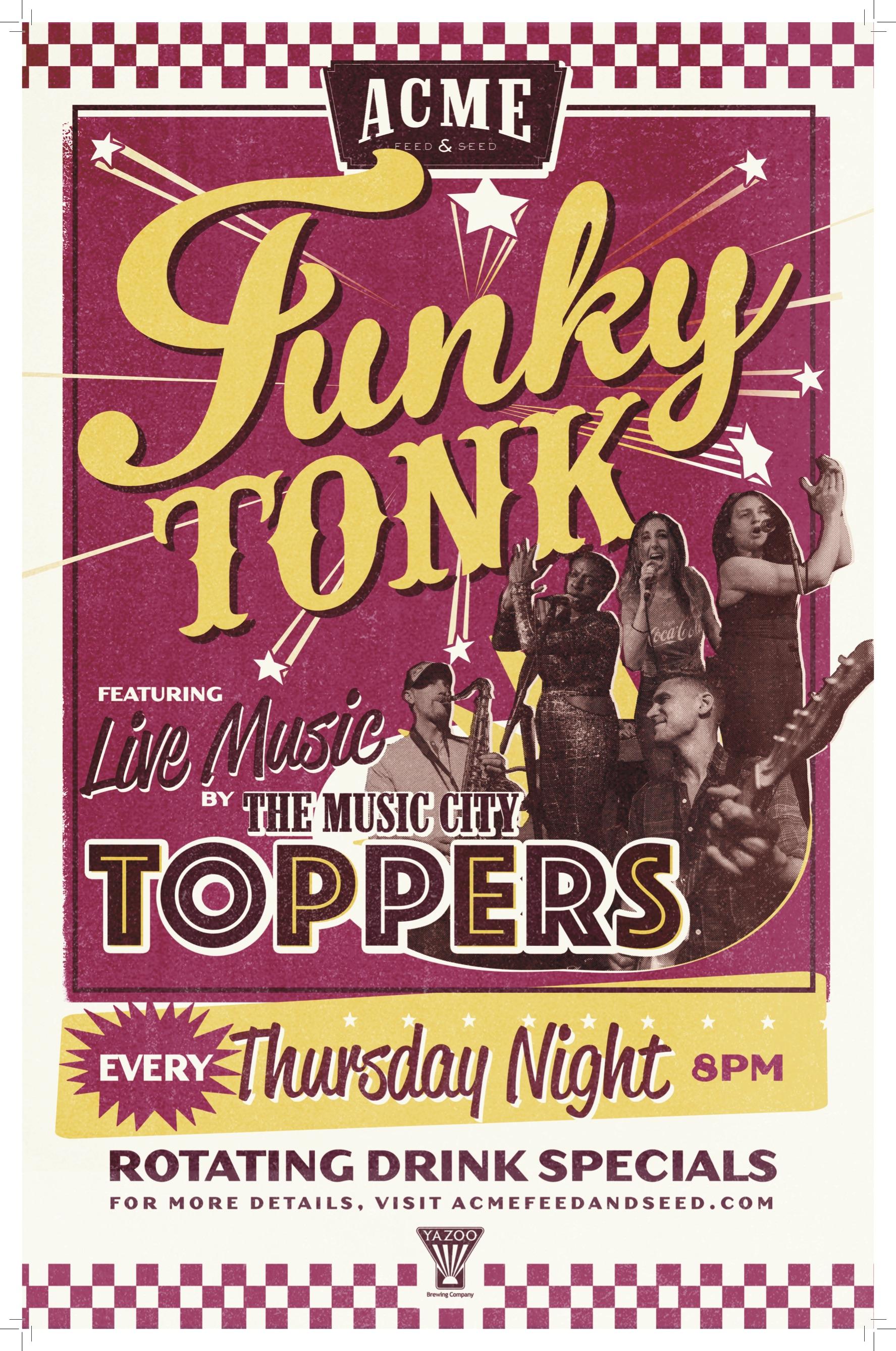 Funky-Tonk_2019 11x17 .125 margin .125bleed.jpg