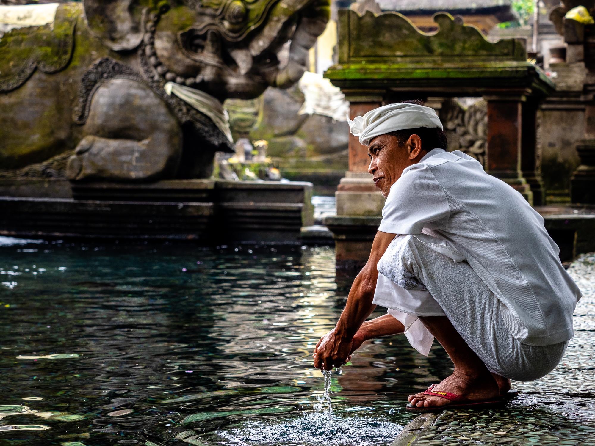Bali-6.jpg