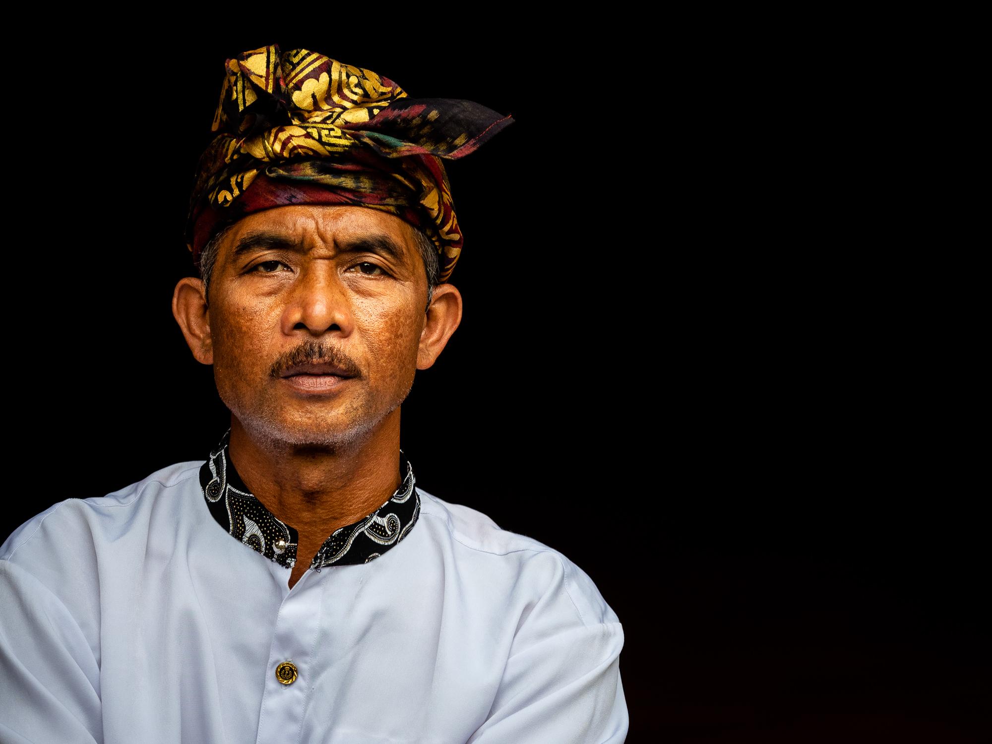 Bali-8.jpg