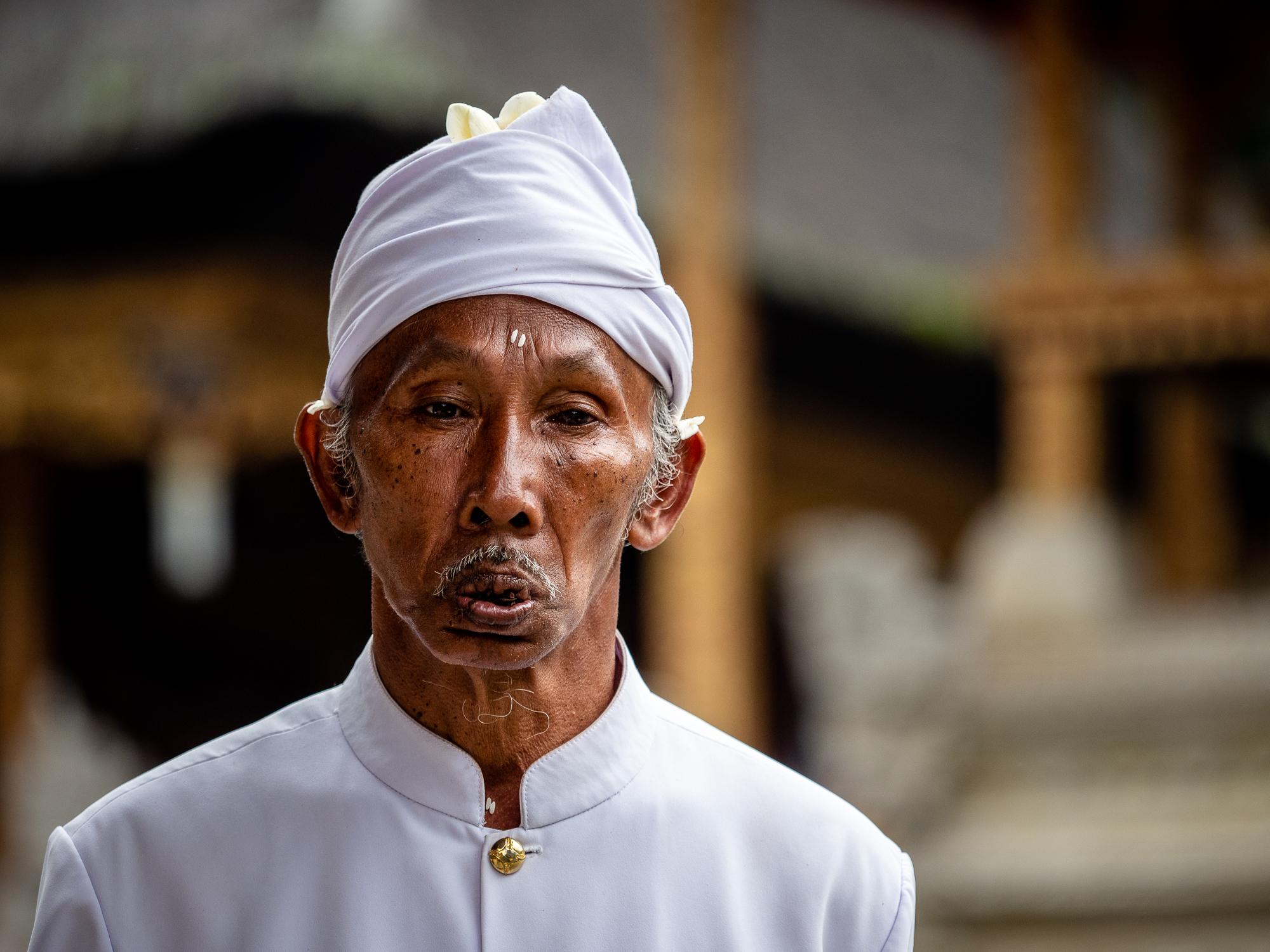 Bali-7.jpg