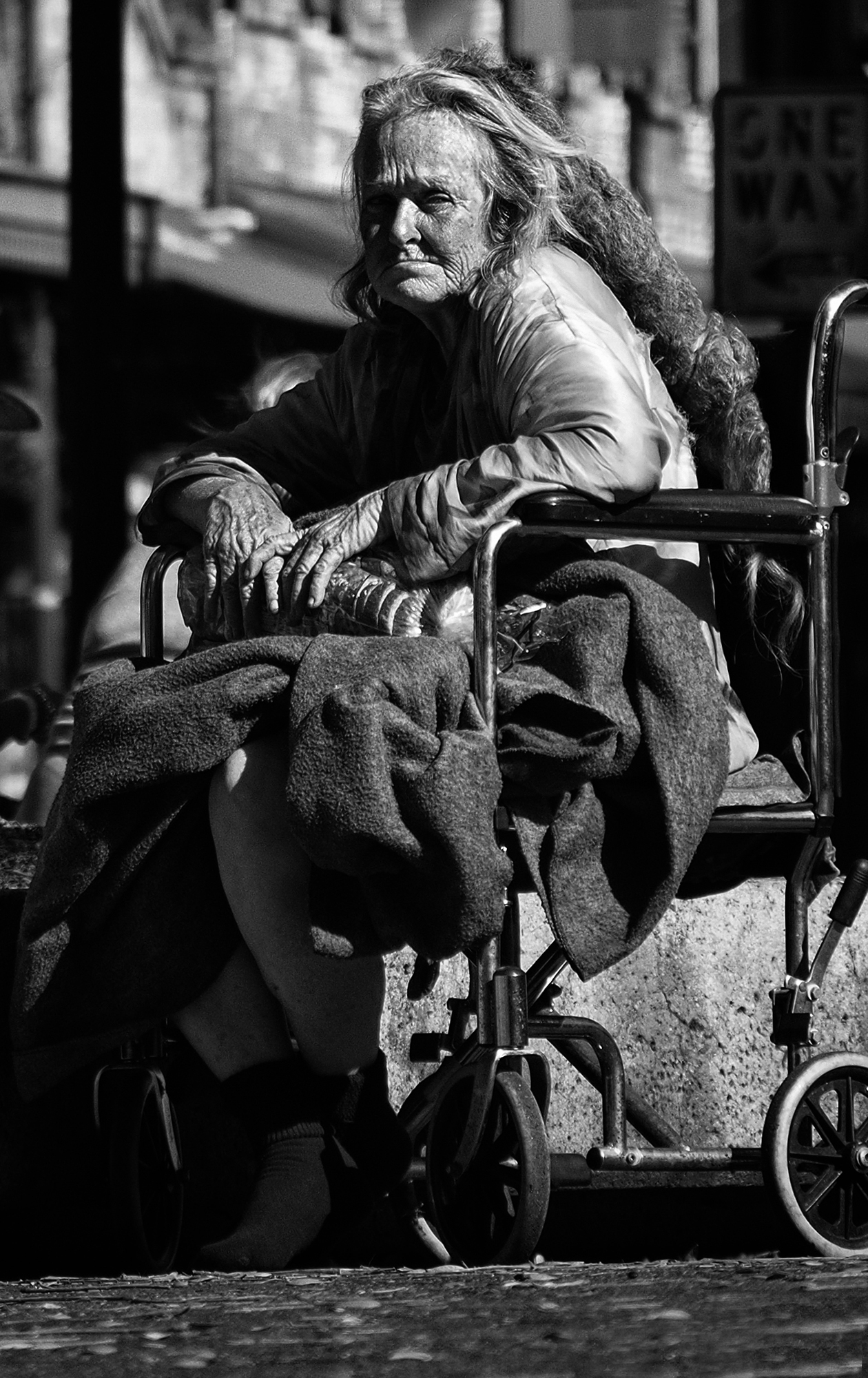 Portrait of a Stranger (Homeless Series) (Cropped).jpg