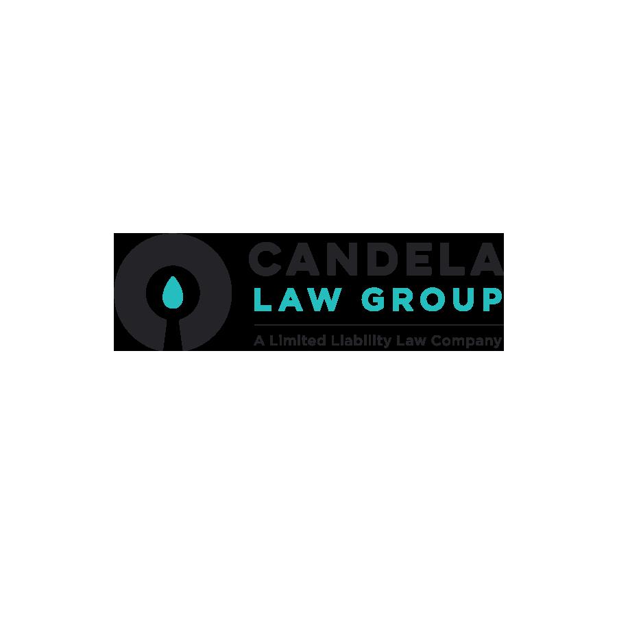 CandelaLawGroup-Limited_Logo_HORIZONTAL-COLOR.png