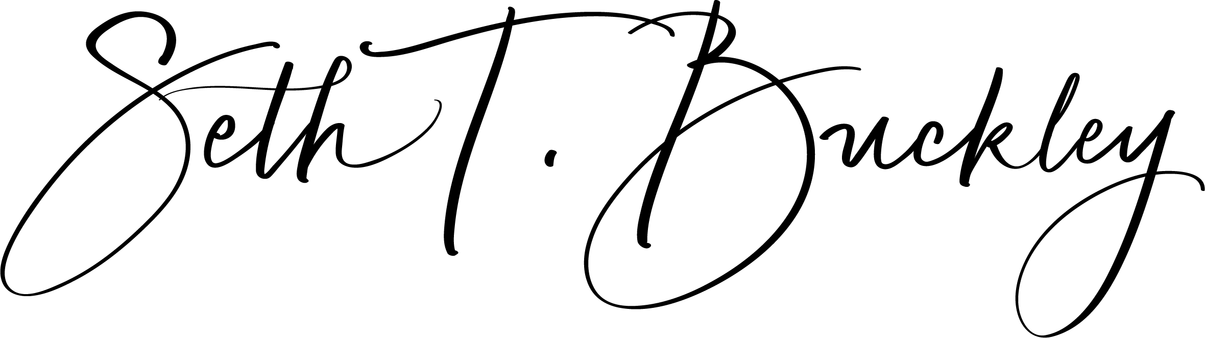 Seth T Buckley Signature (no title).png