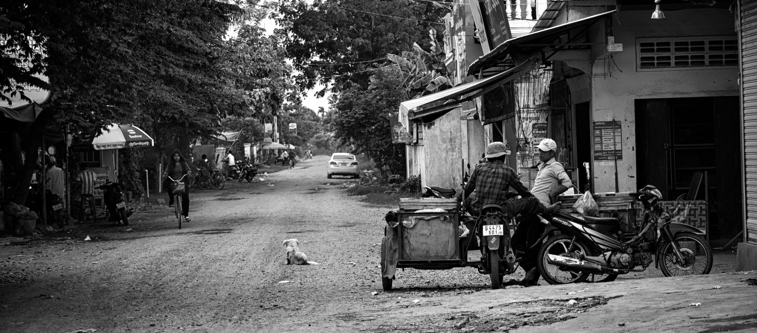 Life on the Street.jpg