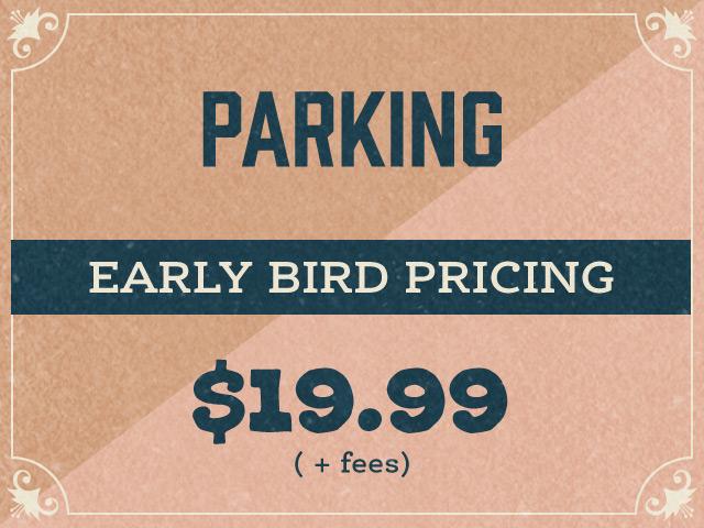 BIGSKY_Web_Tickets_Parking.jpg